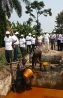 LT Day 2012 Palm Oil
