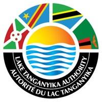 Logo LTA